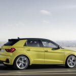 RWink_Audi_A1_Speed_003_B2200