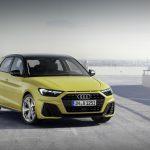 RWink_Audi_A1_Static_005_B2200