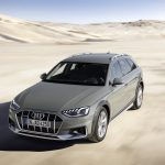 RWink_Audi_A4_Allroad_Speed_005_B2200