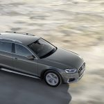RWink_Audi_A4_Allroad_Speed_007_B2200