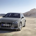 RWink_Audi_A4_Allroad_Speed_011_B2200