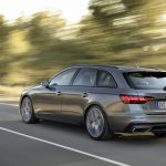 RWink_Audi_A4_Speed_005_B2200