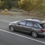 RWink_Audi_A4_Speed_006_B2200