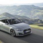 RWink_Audi_A5_Cabrio_Speed_003_B2200