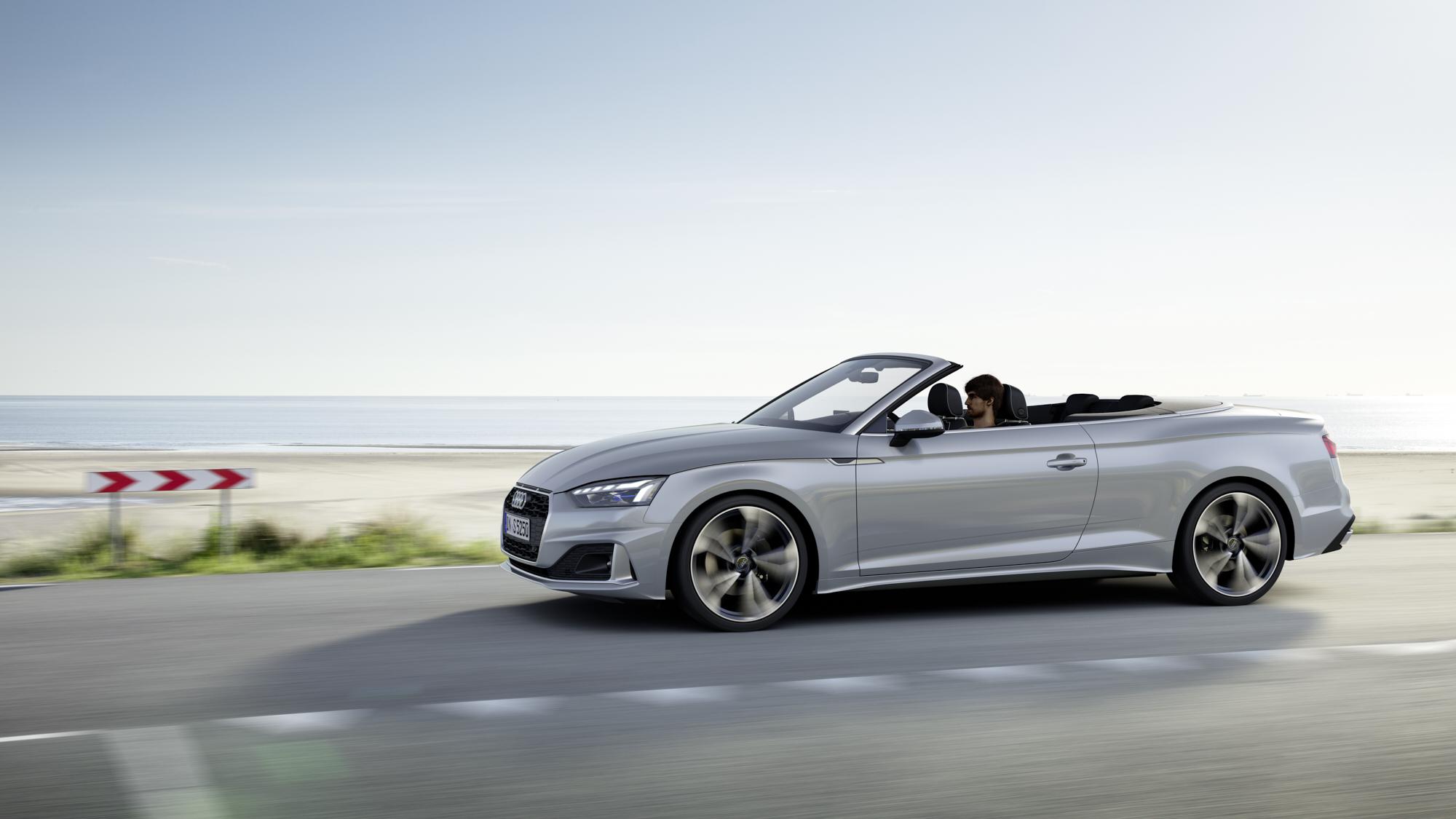 RWink_Audi_A5_Cabrio_Speed_006_B2200