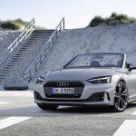 RWink_Audi_A5_Cabrio_Static_006_B2200