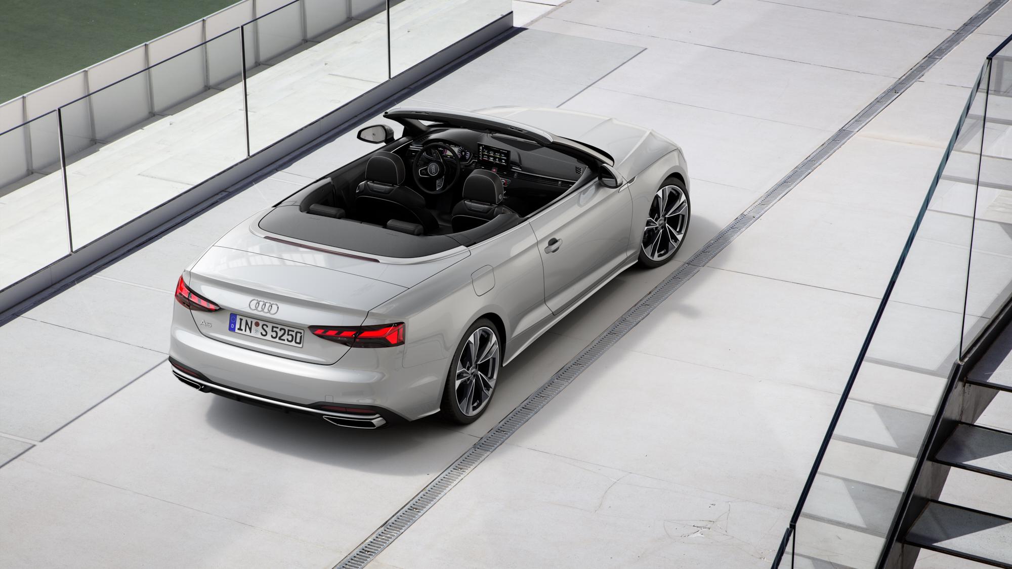 RWink_Audi_A5_Cabrio_Static_009_B2200