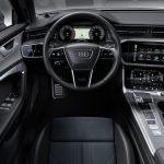 RWink_Audi_A6_Allroad_INT_001_B2200