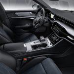 RWink_Audi_A6_Allroad_INT_002_B2200