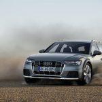 RWink_Audi_A6_Allroad_Speed_001_B2200