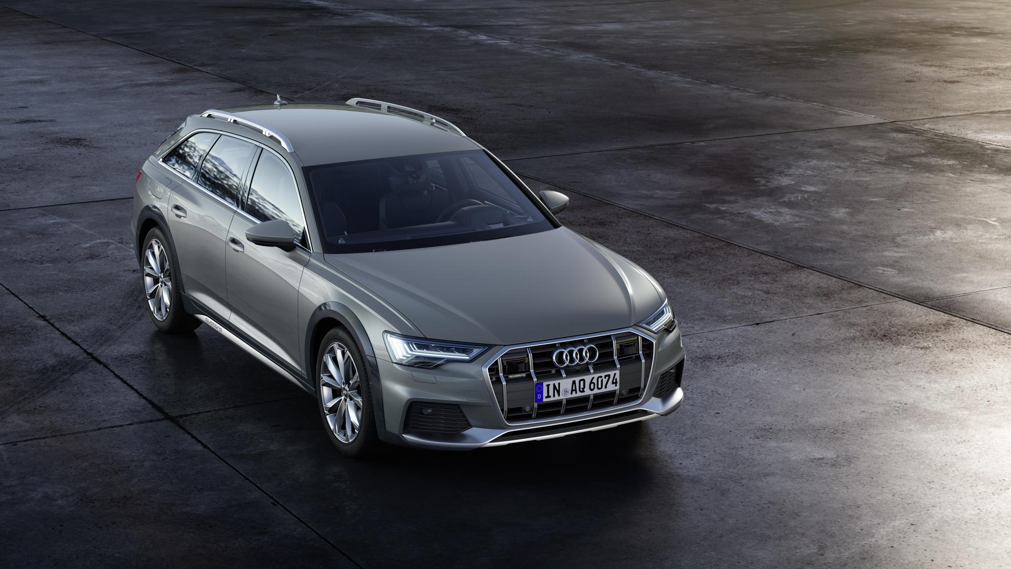 RWink_Audi_A6_Allroad_Static_007_B2200