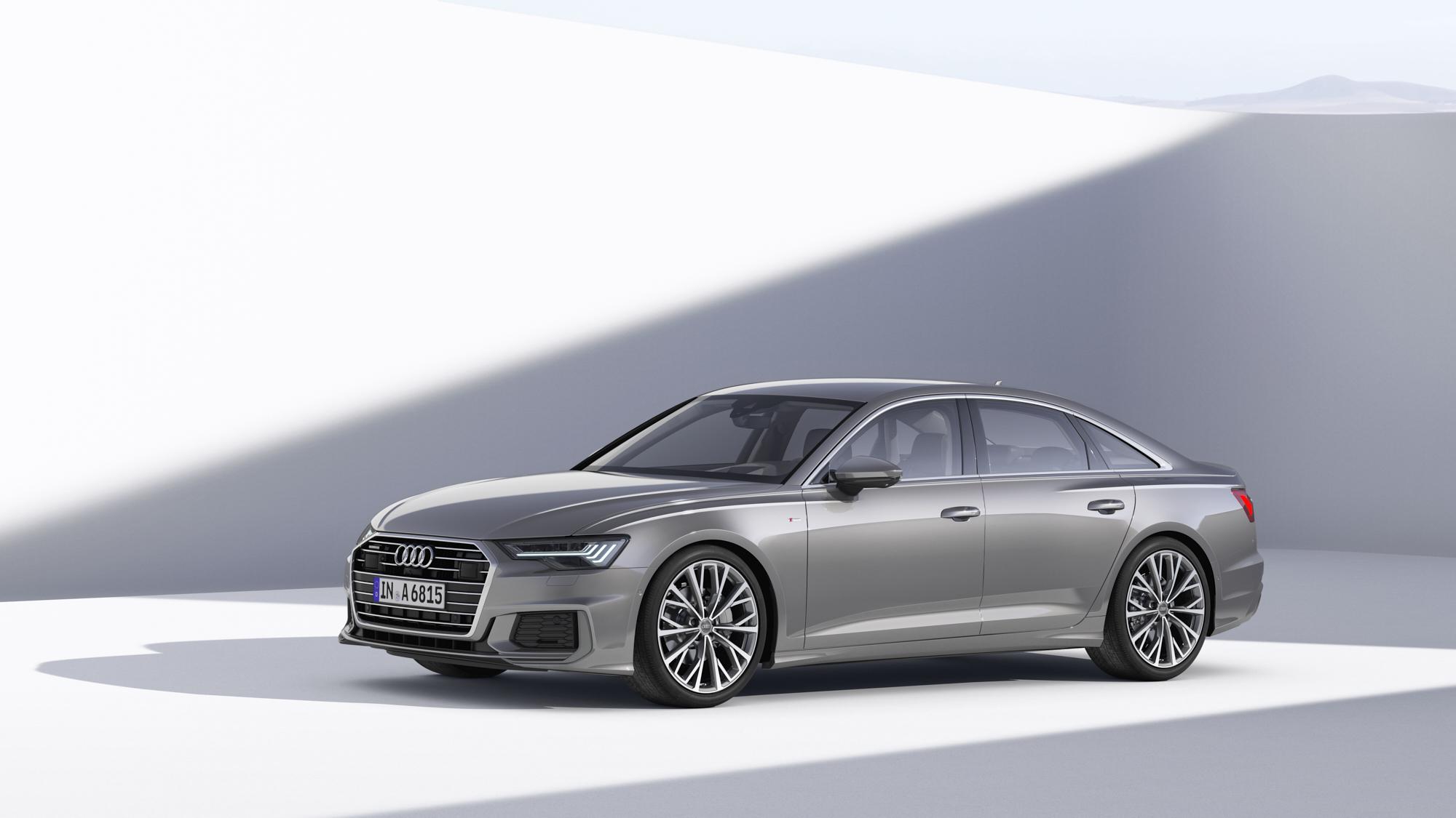 RWink_Audi_A6_EXT_002_B2200