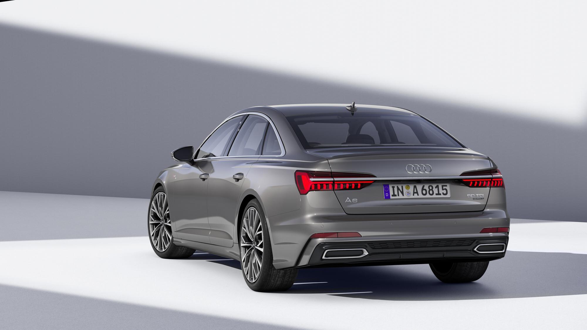 RWink_Audi_A6_EXT_005_B2200