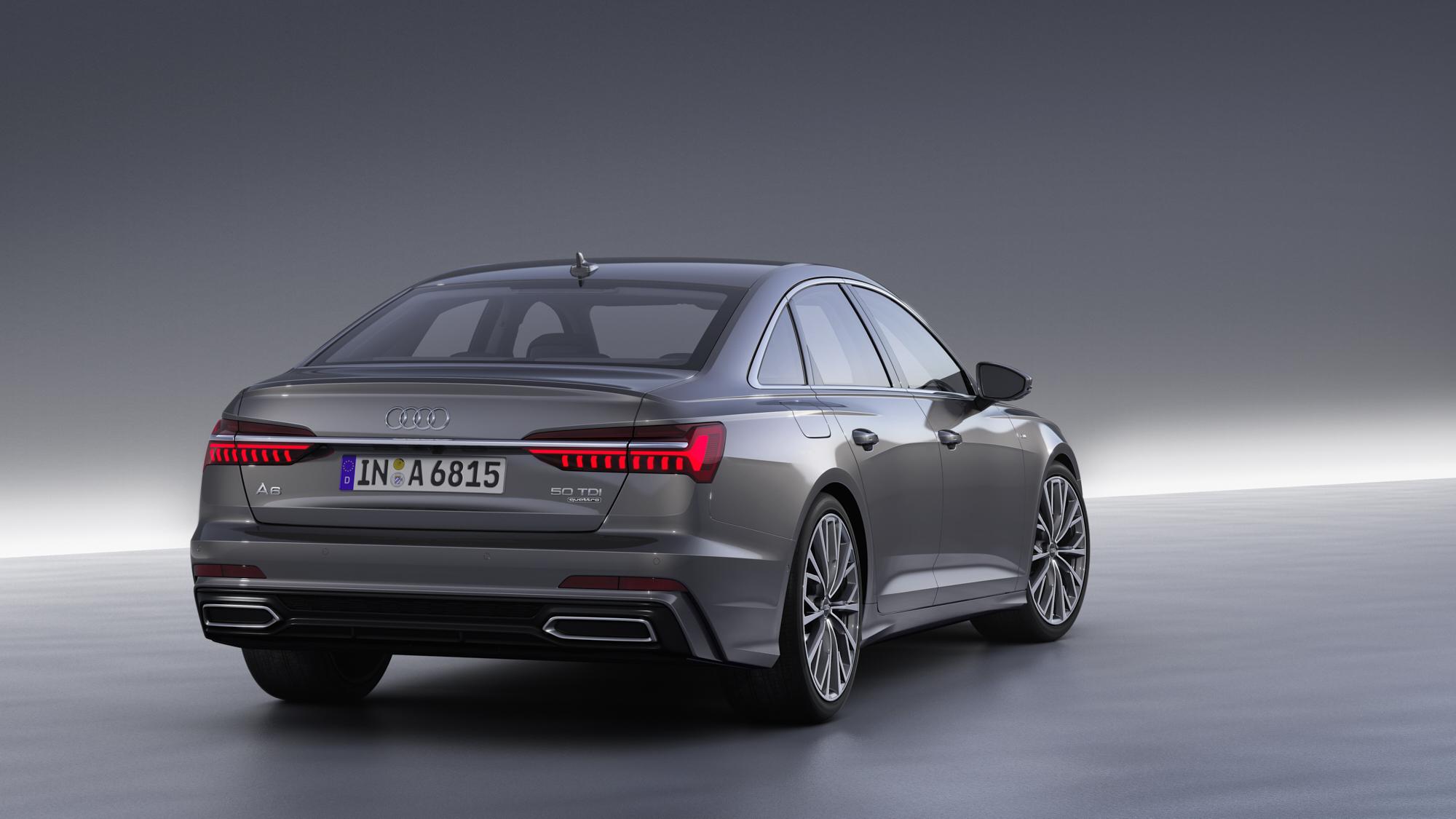 RWink_Audi_A6_EXT_007_B2200