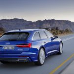 RWink_Audi_A6_Speed_003_B2200