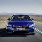 RWink_Audi_A6_Speed_005_B2200