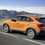 RWink_Audi_Q3_SB_Speed_001_B2200