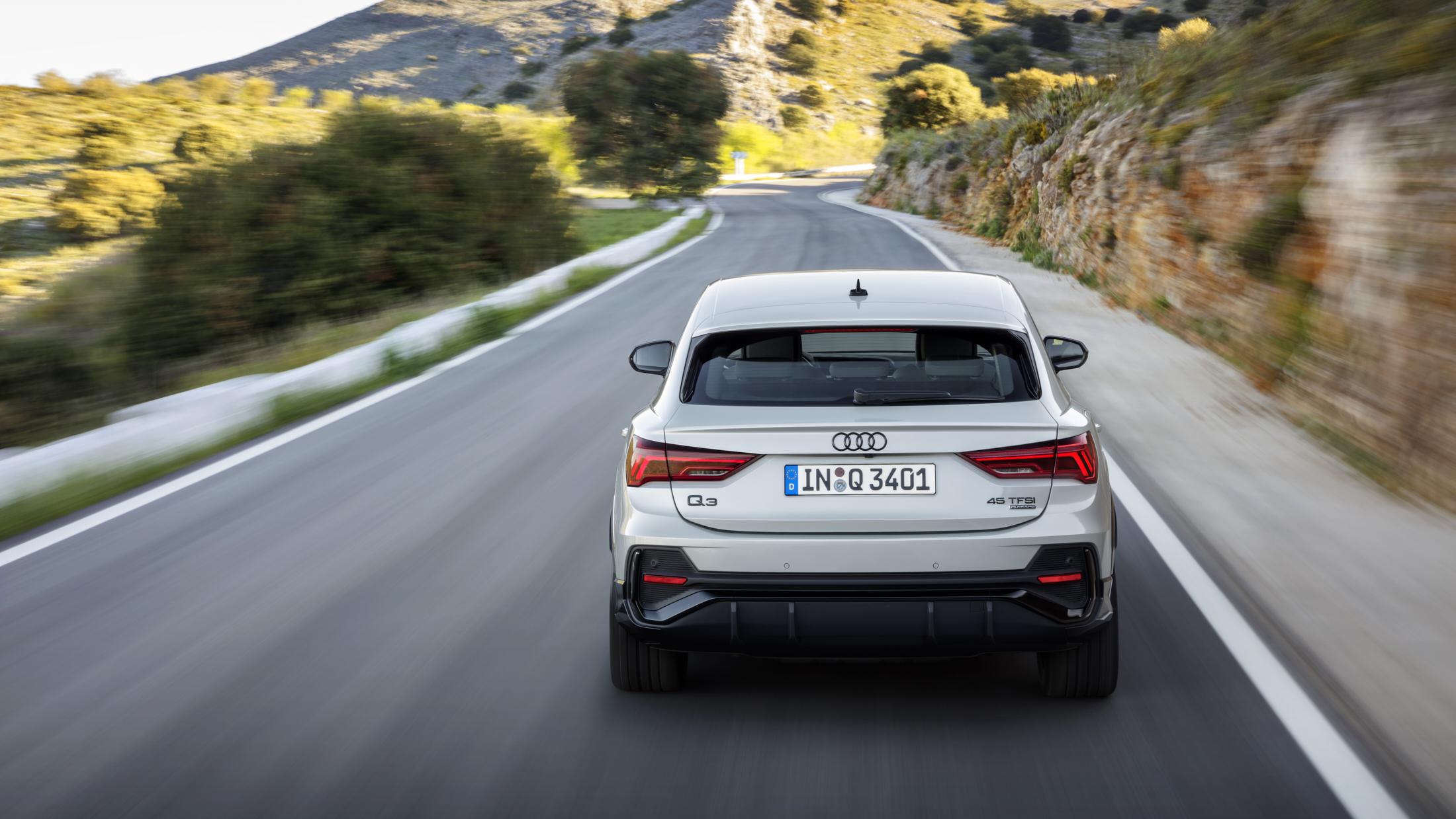 RWink_Audi_Q3_SB_Speed_007_B2200