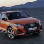 RWink_Audi_Q3_SB_Static_015_B2200