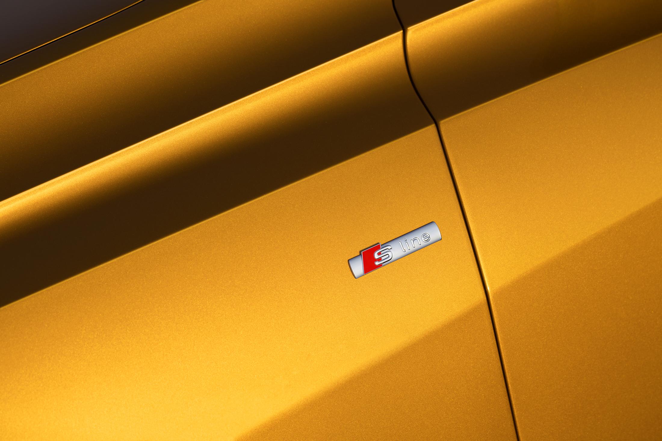 RWink_Audi_Q8_Detail_003_B2200