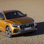RWink_Audi_Q8_Static_002_B2200