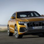 RWink_Audi_Q8_Static_016_B2200