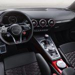 RWink_Audi_TTRS_Roadster_INT_002_B2200