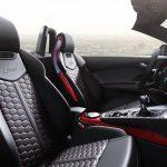 RWink_Audi_TTRS_Roadster_INT_003_B2200