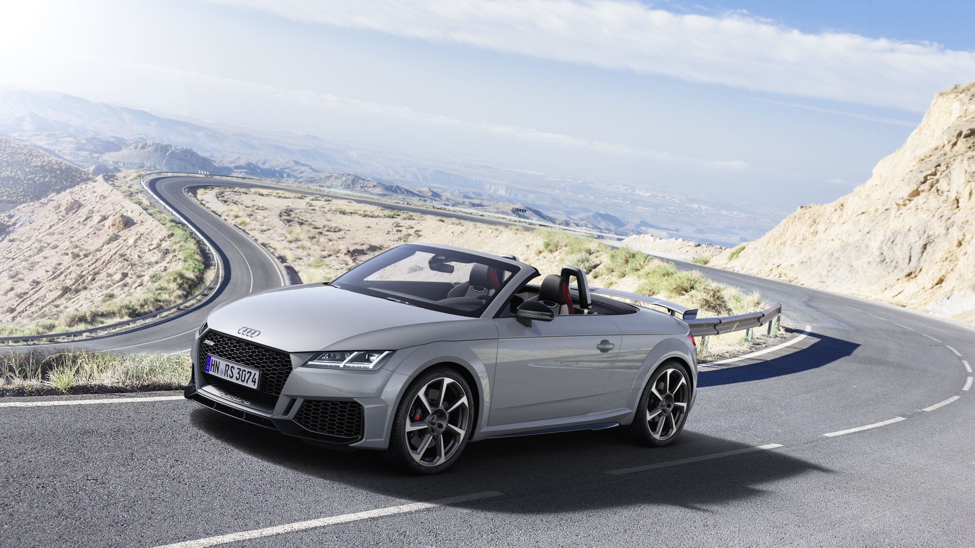 RWink_Audi_TTRS_Roadster_Static_005_B2200