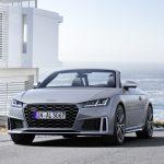 RWink_Audi_TTS_Roadster_Static_004_B2200