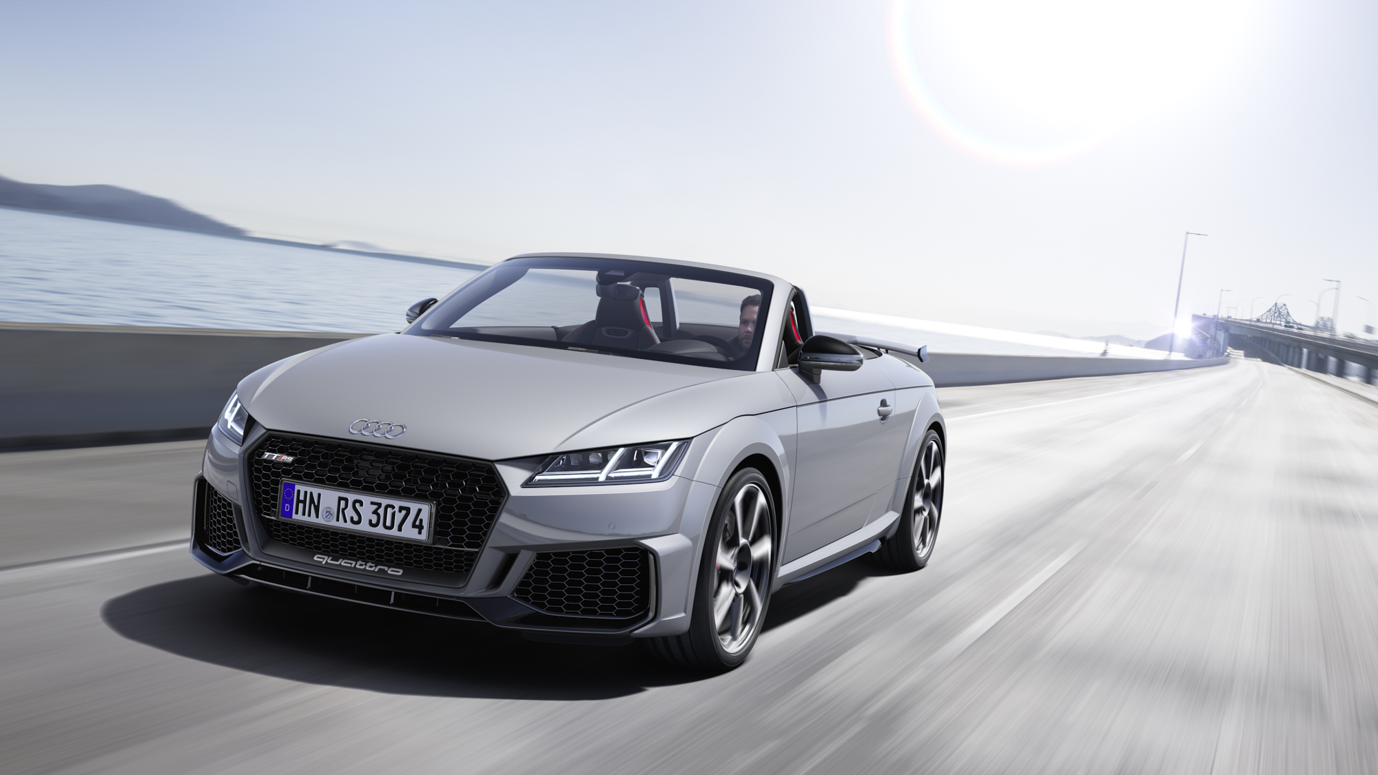 RWink_Audi_TT_RS_Roadster_Speed_002_B2200