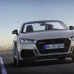 RWink_Audi_TT_RS_Roadster_Speed_003_B2200