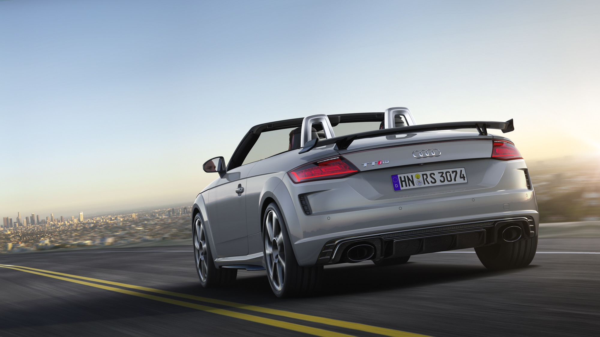 RWink_Audi_TT_RS_Roadster_Speed_004_B2200