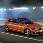 RWink_VW_Polo_RL_EXT_014_B2200