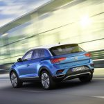RWink_VW_T-Roc_Speed_003_B2200